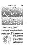Pagina 3043