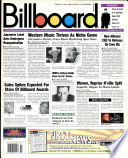 20 dic 1997