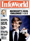 27 mag 1985