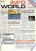 4 lug 1988