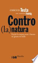 Contro(la)natura