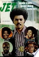 23 set 1971