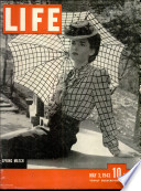 3 mag 1943