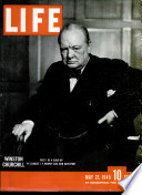 21 mag 1945