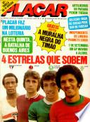 24 ago 1979
