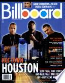 15 ott 2005