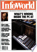 11 mar 1985