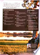 mag 2007