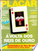 5 lug 1985