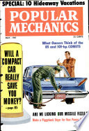 mag 1961