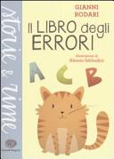 Il libro degli errori