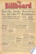 20 gen 1951