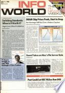 11 lug 1988