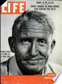 31 gen 1955