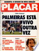 5 mag 1986