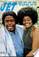 22 ago 1974