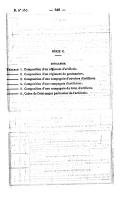 Pagina 649