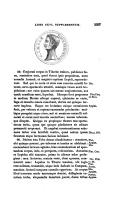Pagina 5357