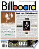 4 mag 2002