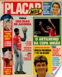 11 nov 1988