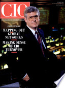 ott 1990