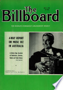 4 mag 1946