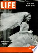 9 giu 1952
