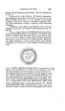 Pagina 697