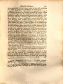Pagina 131