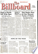 8 dic 1958
