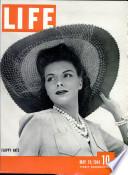 19 mag 1941