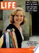 9 lug 1956