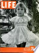 18 lug 1949
