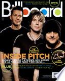 6 mag 2006