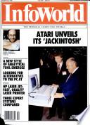 28 gen 1985