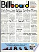 20 mag 1972