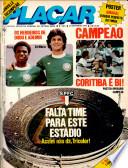21 set 1979