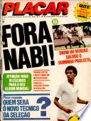 16 nov 1979