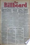14 ago 1954