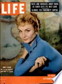 24 set 1956