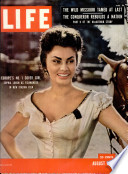 22 ago 1955