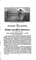 Pagina 241