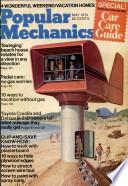 mag 1974