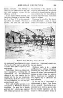 Pagina 305