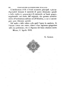 Pagina viii