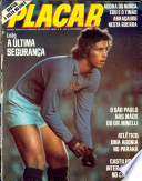 4 feb 1977