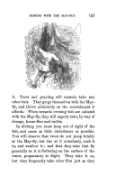 Pagina 125