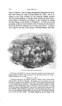 Pagina 284