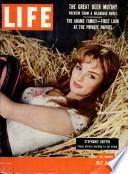 2 lug 1956
