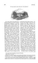 Pagina 276
